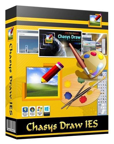 cashb draw